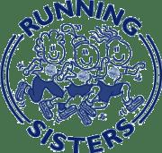 Watford Running Sisters